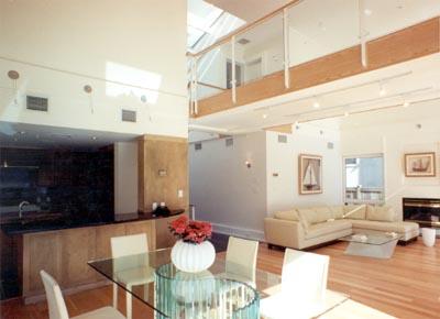 Ihi International Holdings Ltd Online Show Home Vancouver Original Interior Vancouver Showhome Interior Thu Sep 3 2020